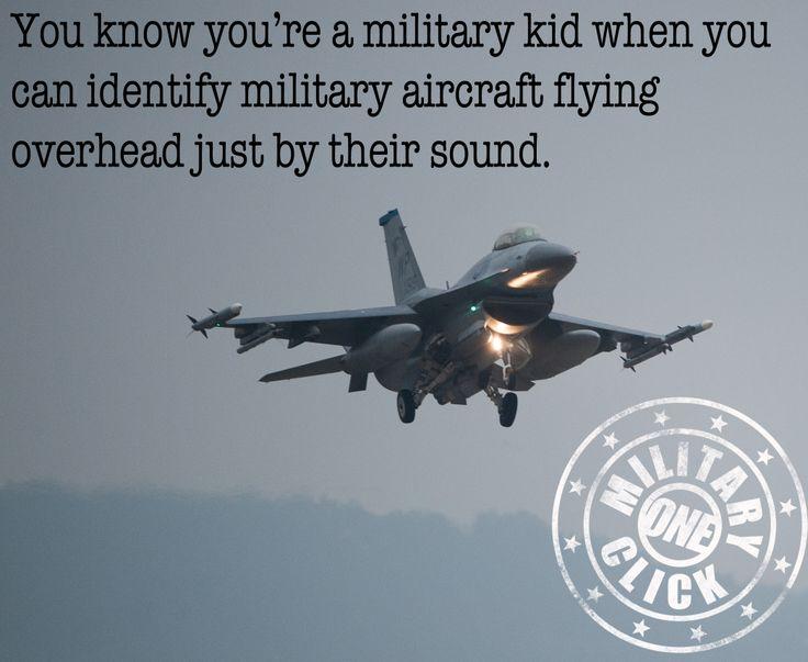 b7147bfdb4475412689c5504049f3bc6 military memes humor aircraft meme military memes pinterest military memes, meme,Aircraft Memes