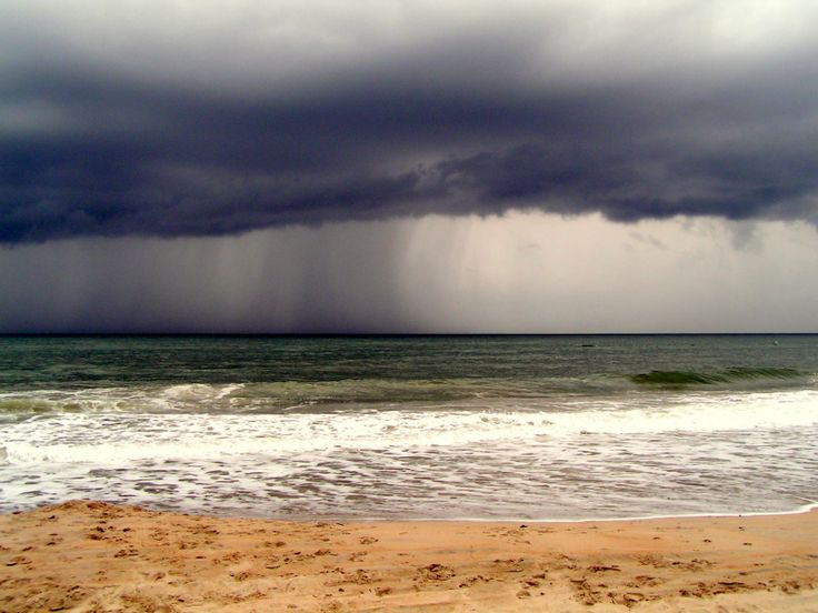 43 Best Obx Storms Images On Pinterest Outer Banks Nc