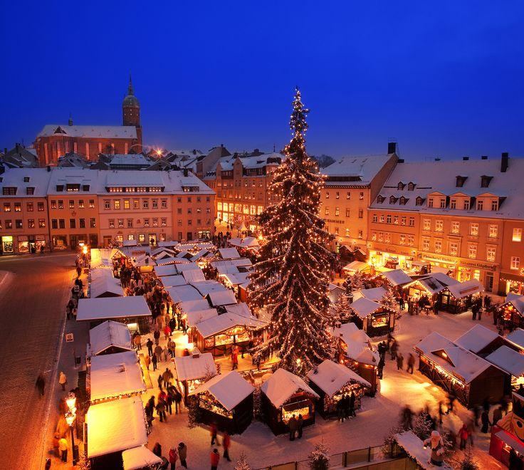 michelstadt weinachtsmart photos | ... in Weihnachtsmarkt der Superlative : der Frankfurter Weihnachtsmarkt