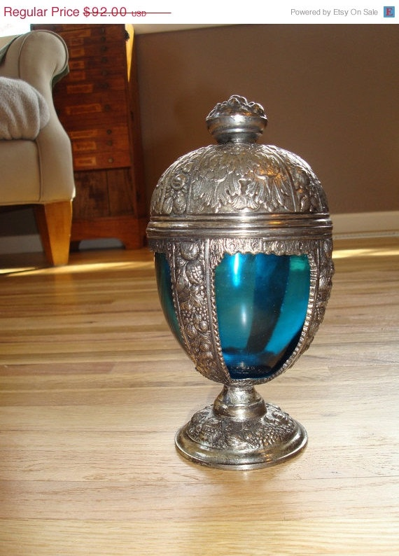Images about centerpiece candy compote bowls