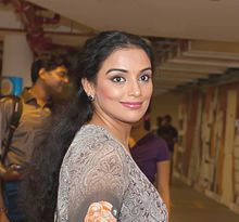 Shweta Menon Age, Height, Net Worth, Weight, Wiki, Biography And Other