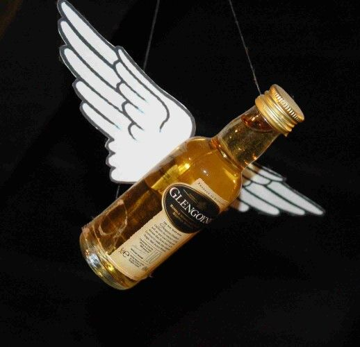 1000 Images About Whisky Angels Share On Pinterest Whisky The Angel And Angel