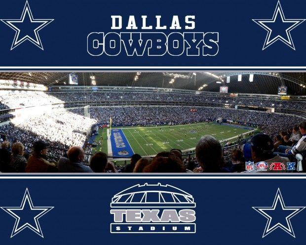 Pin On Dallas