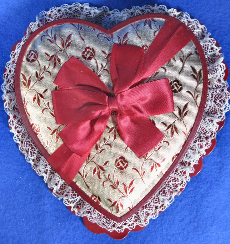 501 best Vintage Chocolate Box images on Pinterest   Vintage ...