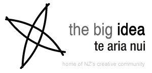 Creativity Community of NZ