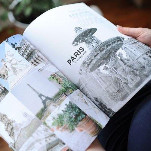 Fotografia – umbra omului album-fotografii.treistele.ro