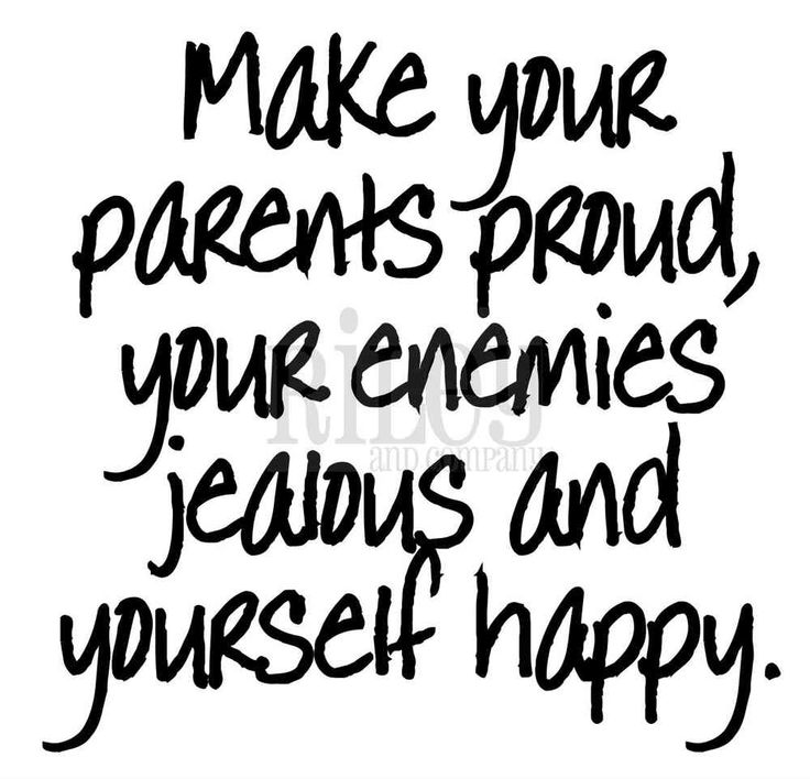 Make Your Mom Proud Quotes: Best 25+ Love Your Parents Quotes Ideas On Pinterest