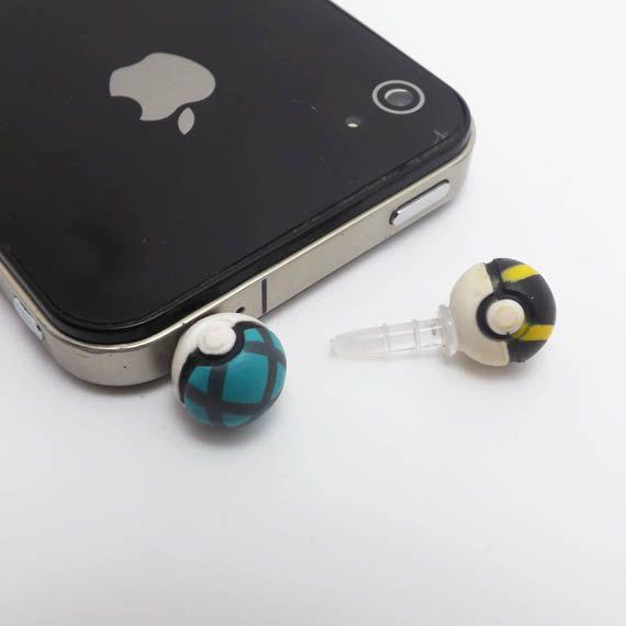 Phone Dust Plug, Phone Dust Plug Suppliers and ...