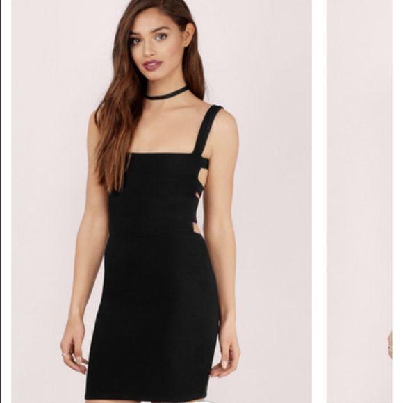 Galerry dress slip no bra