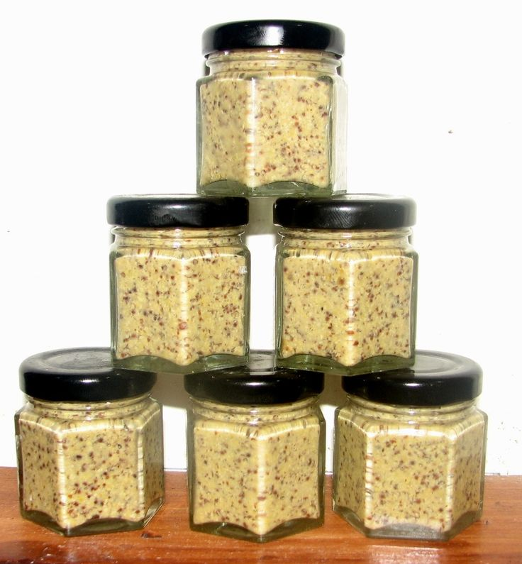 Welcome to www.foodpreserving.org, the Australian Centre for Home Food Preservation.