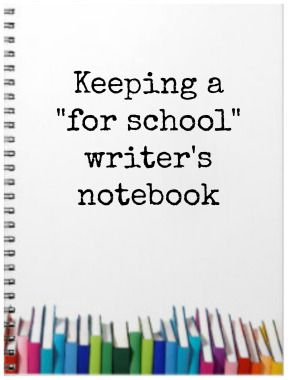 picmonkey notebook