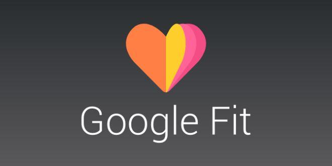 Google Fit: aggiornamento delle attività fisiche - http://www.keyforweb.it/google-fit-aggiornamento-delle-attivita-fisiche/
