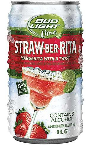 Bud Light's Margarita-in-a-Can: Women Love It - http://www.4breakingnews.com/business/bud-lights-margarita-in-a-can-women-love-it.html