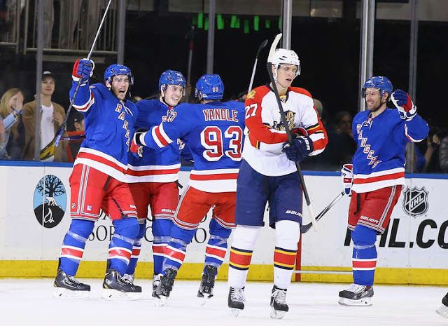 New York Rangers vs Florida Panthers live streaming NHL online   New York Rangers vs Florida Panthers live streaming NHL online free On March 21-2016  Although they no doubt want to increase their volume of the New York Rangers and Florida Panthers are evaluate their shots so far in the most efficient team in hwalyongwa NHL.  After they split their first two meetings to complete their season series Monday night at Madison Square Garden (Madison Square Garden).  This club is one of the worst…