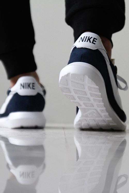 shoes trainers nike boy guy menstyle menswear