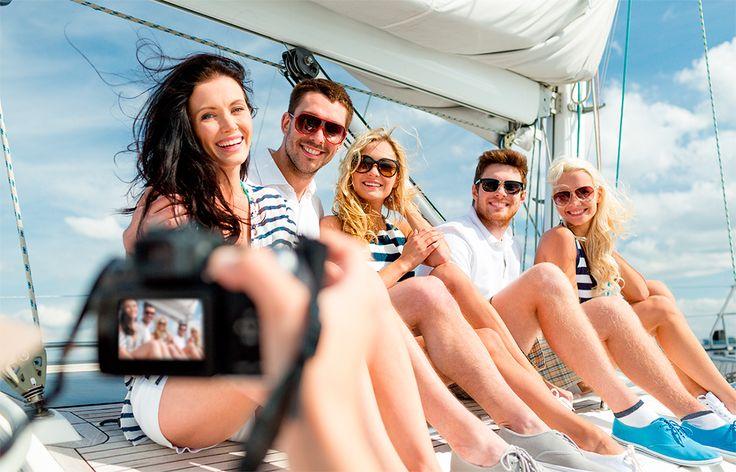 Nova Argonautica Charter Náutico | Alquiler de Barcos Online a la mitad de precio, más de 14 mil Veleros en Alquiler en 45 Países.