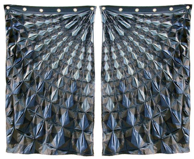 http://creativefuel.frch.com/2011/12/09/julie-floersch-not-your-mothers-jeans/