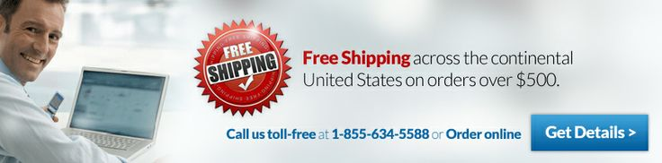 ductless heating, ductless heat pump, ductless heating and cooling --> http://www.acdirect.com/ductless_cooling_heating_.php