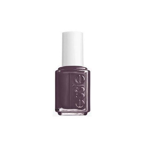 Essie Nail Polish - Smokin' Hot #739