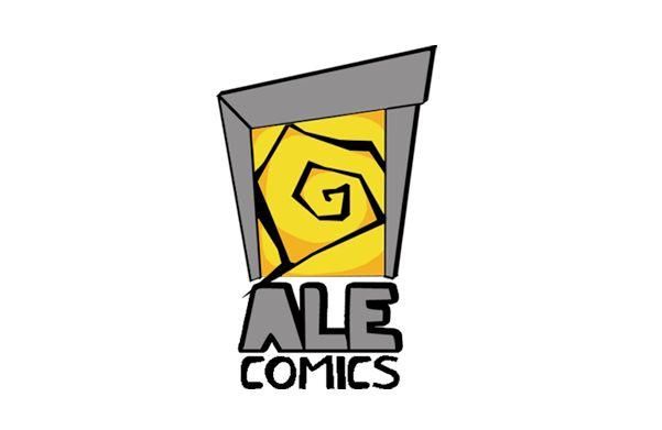 ALEcomics 2015 Prima Edizione