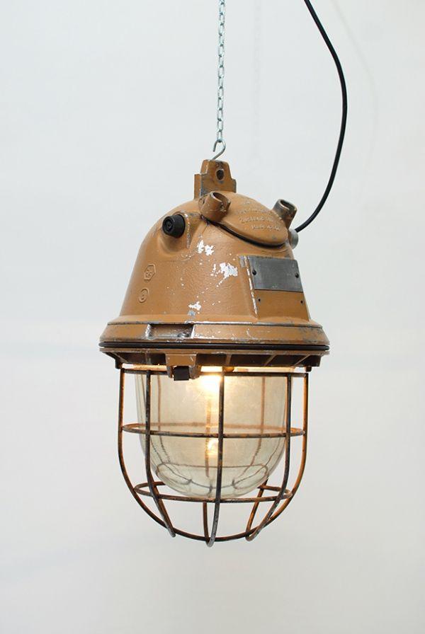 Altbeau Pendant Lamps Factory Lamps Industrial Lamps
