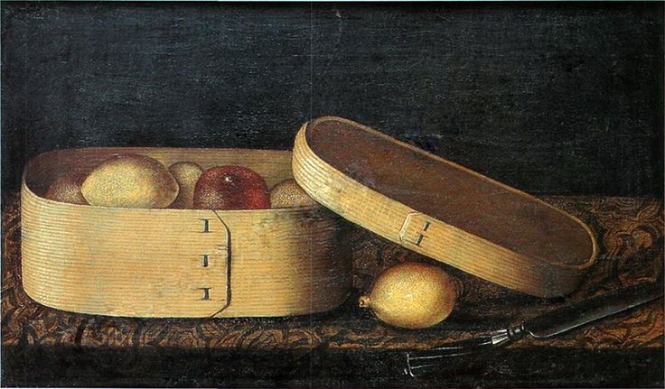 12 Stoskopff attribué a still life fruit   boite et fruits.jpg