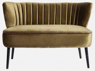 Sofa Liselotte Kare Design 79706