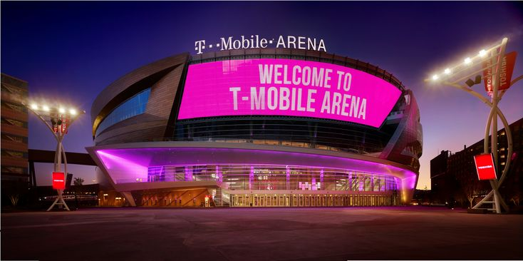 Fight location has been chosen for Canelo vs. GGG! http://www.potshotboxing.com/the-t-mobile-arena-site-for-canelo-vs-ggg/