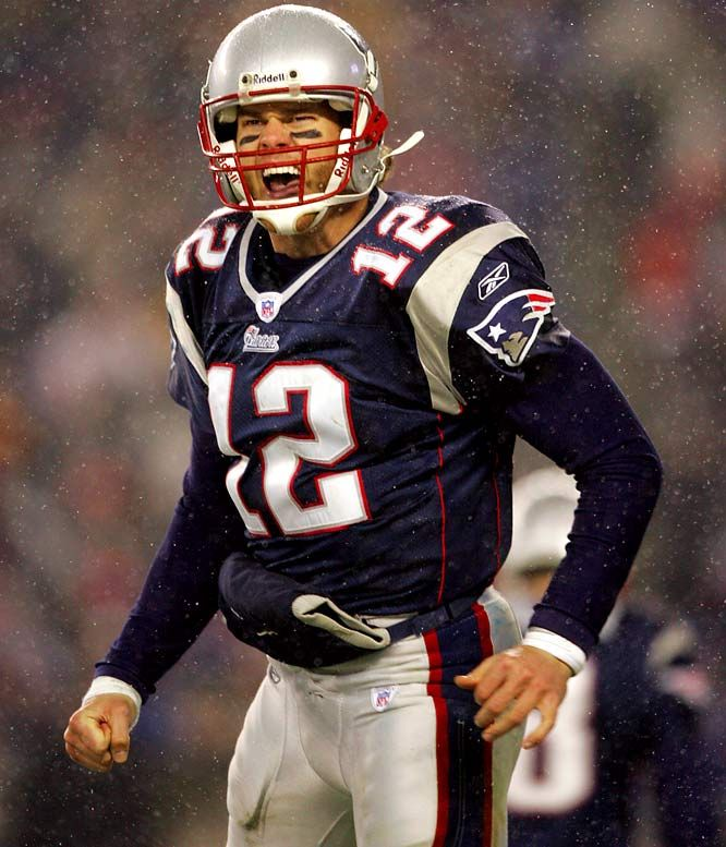 Tom BradyFootball Helmets, Tommy Boys, Nfl, Super Bowls, Boston Sports, Fantasy Football, New England Patriots, Favorite People, Tom Brady