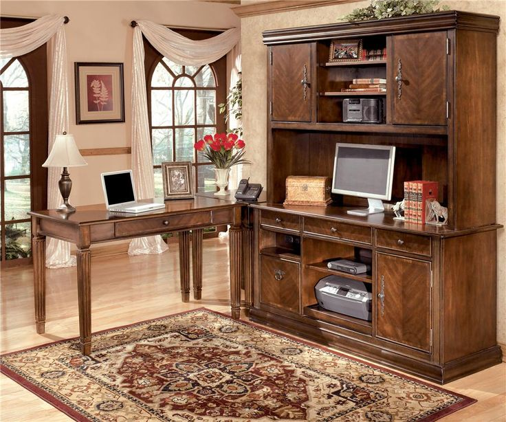Ivan Smith Furniture Main Office: 1000+ Ideas About Small L Shaped Desk On Pinterest