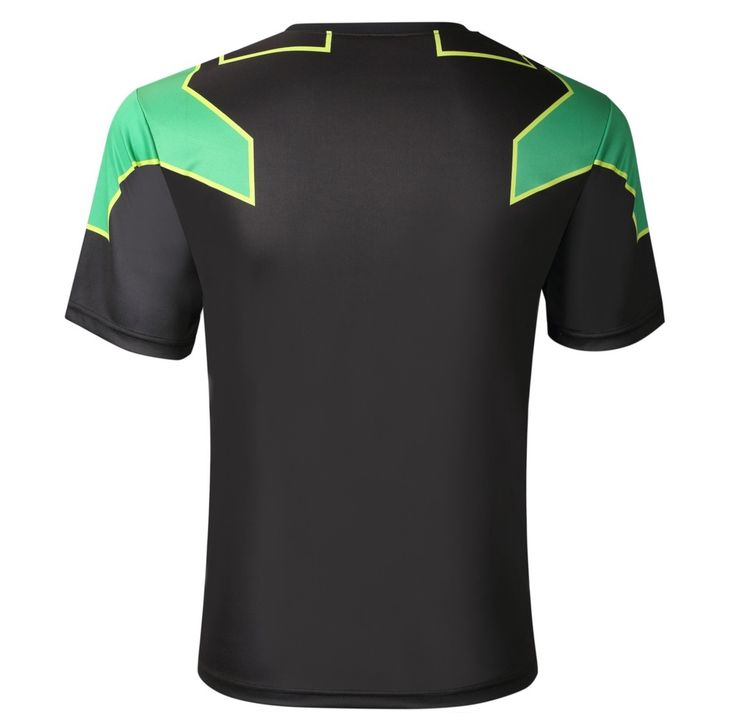 3D Captain Green Lantern Digital Printing Sport T-shirt Only $19.99 => Save up to 60% and Free Shipping => Order Now! #Long Sleeve T-Shirts #Short T-Shirts #T-Shirts fashion #T-Shirts cutting #T-Shirts packaging #T-Shirts dress #T-Shirts outfit #T-Shirts quilt #T-Shirts ideas #T-Shirts bag