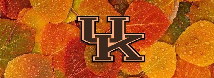 25 Best Ideas About Kentucky Basketball On Pinterest: 25+ Best Ideas About Fall Facebook Cover Photos On