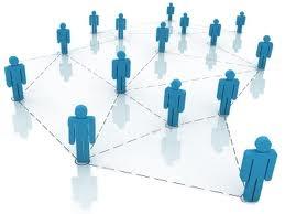 La red para el empleo