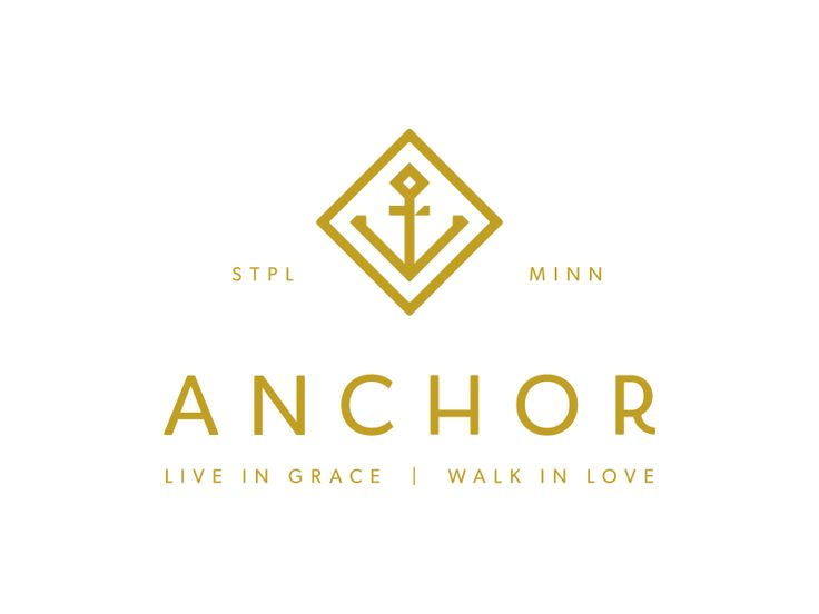 Anchor Church 1
