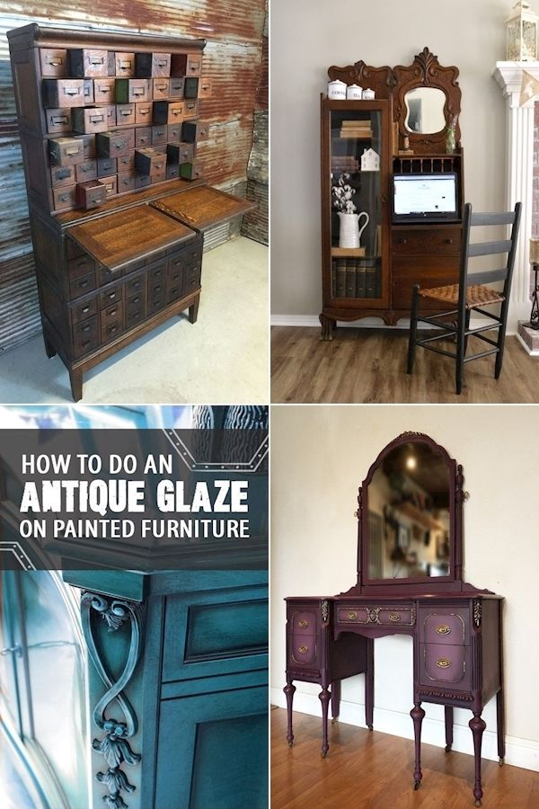 Pin On Home Furnishings And Accessories