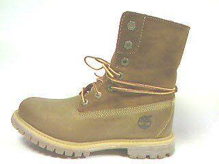 Timberland Damen Boots Authentics Suede Roll-Top Wheat 37 - http://kameras-kaufen.de/timberland/37-eu-timberland-asphalt-trail-ftk-8-jungen