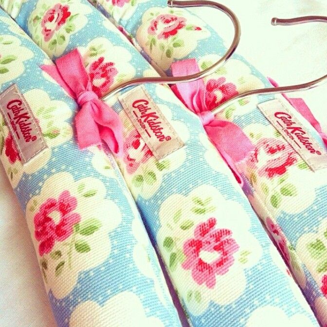 13 best cath kidston images on pinterest kitchens cath for Cath kidston kitchen ideas