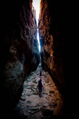 Wolfbergskeure, Cederberg Mountains, Western Cape, South Africa. Still need to go to this part of Cederberg. Magic place!