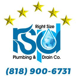 Plumber Pasadena #plumber #pasadena, #plumbers #in #pasadena, #plumbing #pasadena, #plumbing #contractors #pasadena, #emergency #plumber #pasadena, #drain #cleaning #pasadena, #pasadena #plumber, #pasadena #plumbers, #pasadena #plumbing #companies, #pasadena #plumbing #directory http://iowa.remmont.com/plumber-pasadena-plumber-pasadena-plumbers-in-pasadena-plumbing-pasadena-plumbing-contractors-pasadena-emergency-plumber-pasadena-drain-cleaning-pasadena-pasadena-plumber-pas/  # Business…