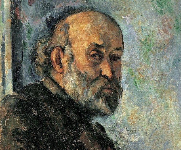 the apples of cezanne an essay on the meaning of still-life