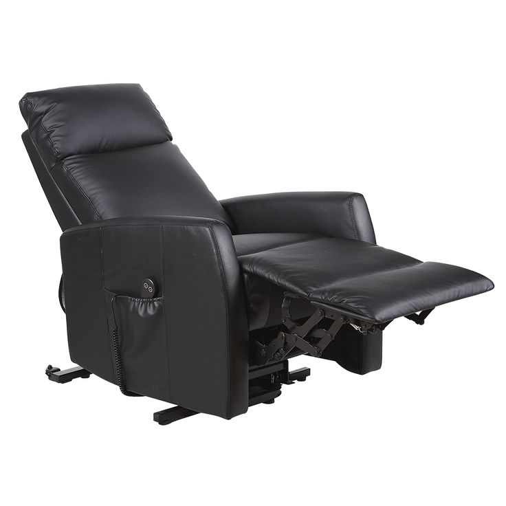 Elderly Lift Chair Electric Lift Chair Recliner Chair  sc 1 st  Pinterest : recliner chair lifts - islam-shia.org