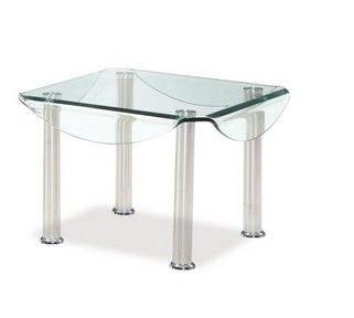 Global Furniture End Table GL TCB020E