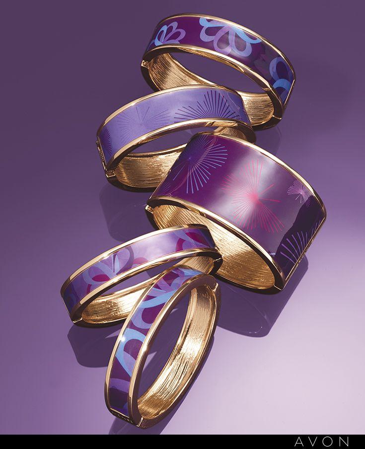purple peace foundation - 700×700