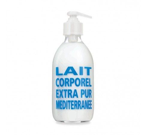 Lapte de Corp Mediterranee #laptedecorp #fresh #cosmetice #compagniedeprovence #cadouri #cadourifemei