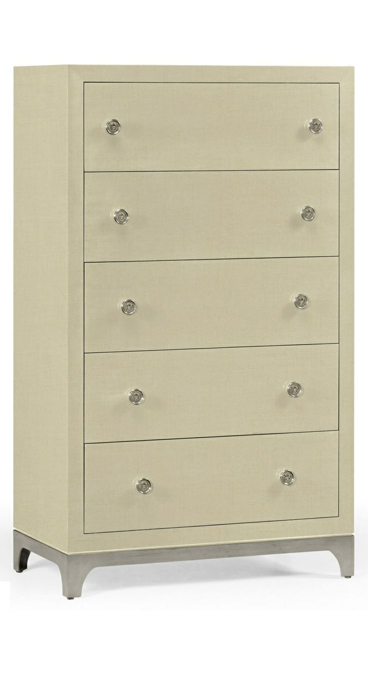 1000+ Images About Ivory Bedroom Furniture On Pinterest