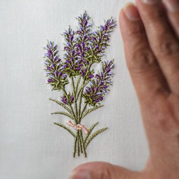 17 Best Images About Machine Embroidery Best Free Sights