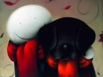 Together by Doug Hyde http://www.doughyde.com/collections