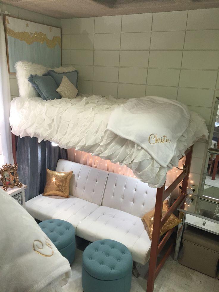 Dorm Room Part 70