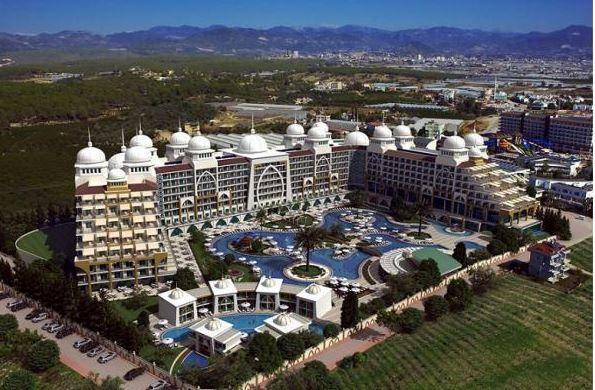 Alan Xafira Deluxe Resort & Spa - Alanya / Antalya - Tatilcantam.com http://www.tatilcantam.com/forms/HotelDetail.aspx/alan-xafira-deluxe-resort-n-spa