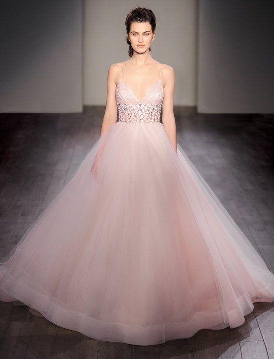 297 best Wedding Dresses images on Pinterest | Wedding frocks, Short ...